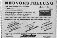 giessener-allgemeine-92