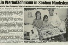 giessener-allgemeine-95