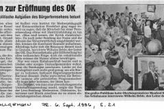 giessener-allgemeine-96-2