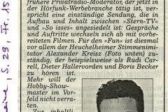 giessener-allgemeine-96
