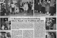 giessener-anzeiger-95-2