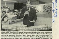 giessener-anzeiger-96
