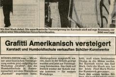 ruesselsheimer-wochenblatt-95