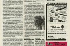 sonntag-morgen-magazin